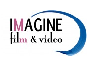 imaginefilm.se